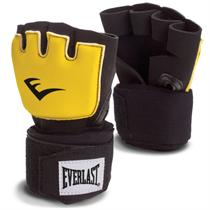 Everlast 120 Evergel Glove Wraps